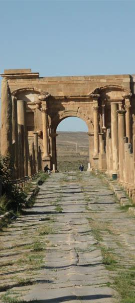 Dz-promos-ruines